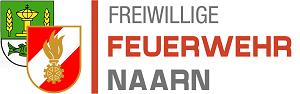 logo-ff-naarn