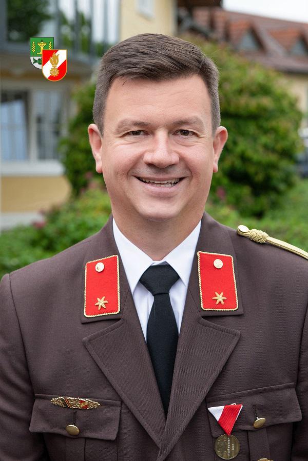 Andreas Bayrhofer