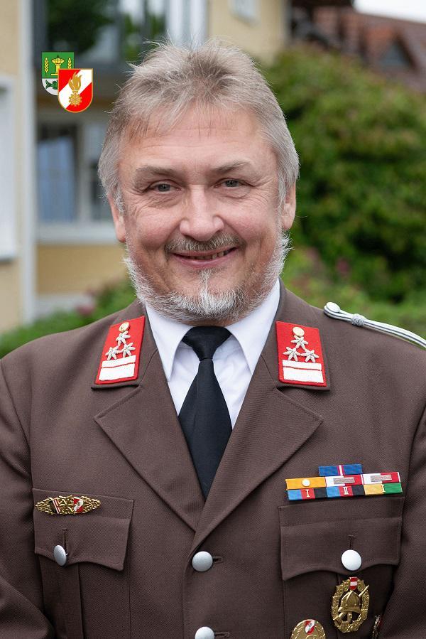 Georg Haberbauer