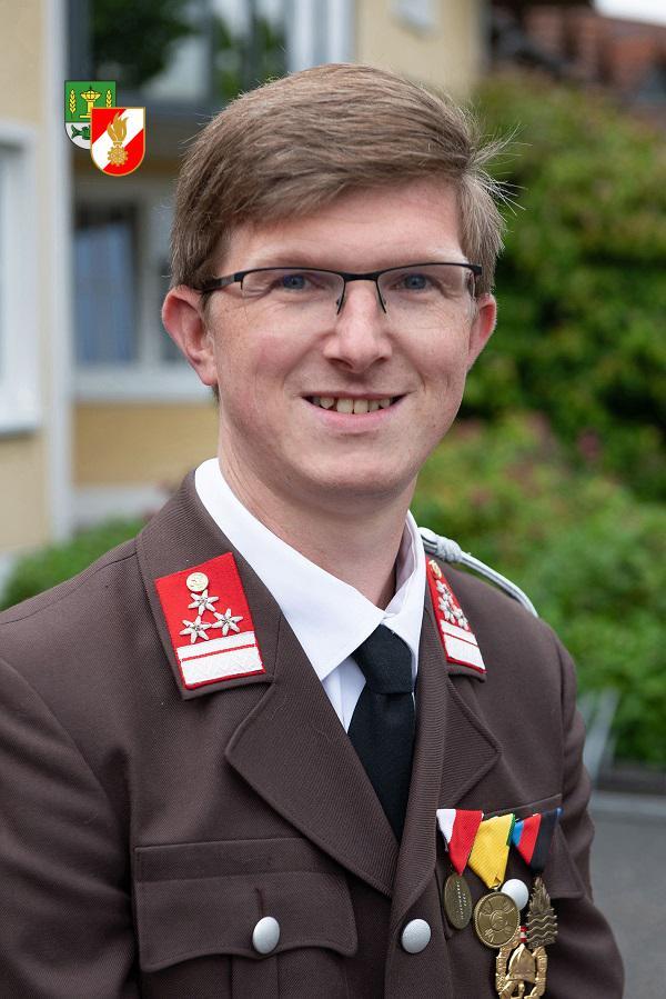 Florian Hölzl