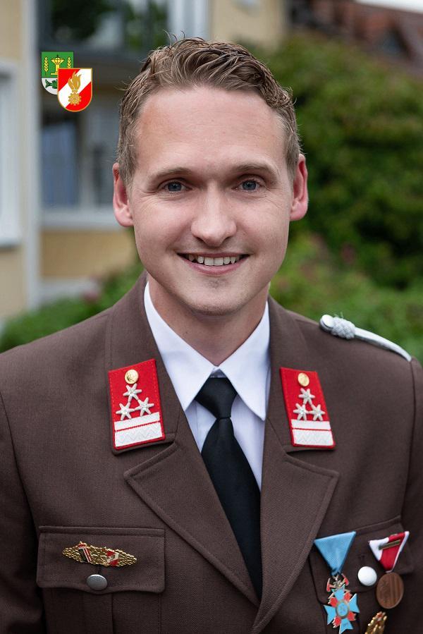 Stefan Leitner