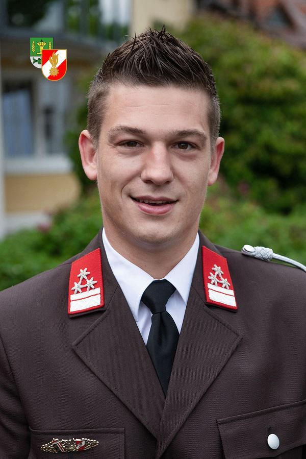 Mathias Nussbaummüller