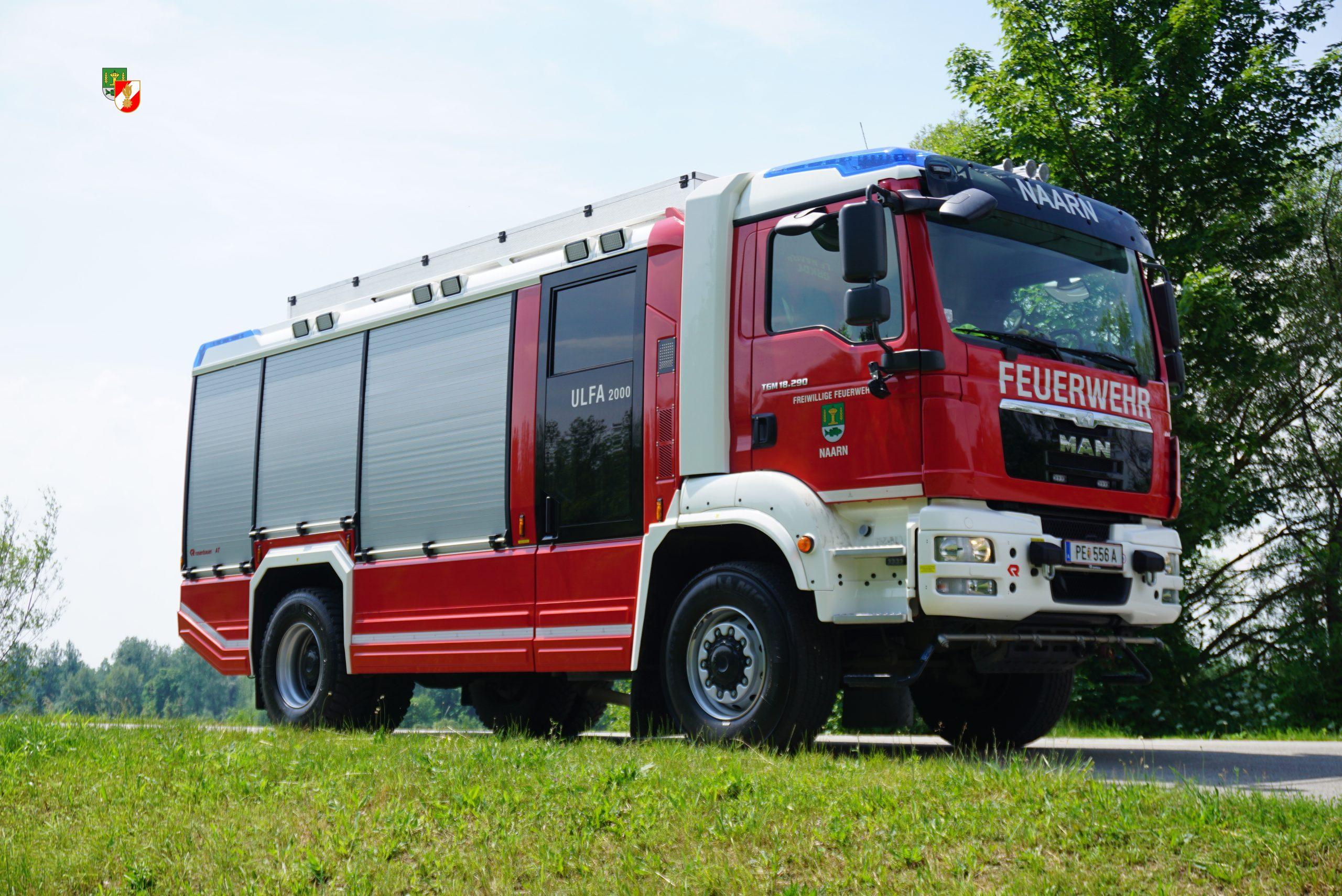 ULF-A 2000